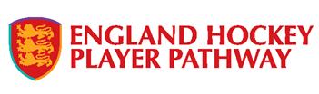 player-pathway-logo
