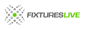 Fixtures Live Logo