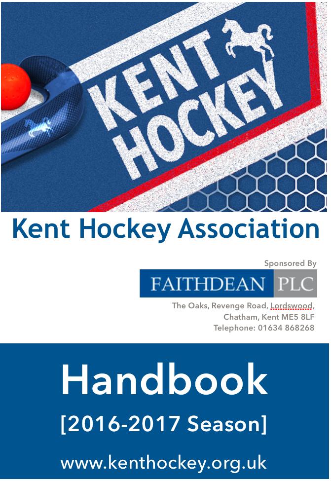kent-hockey-association-handbook-cover-2016-2017