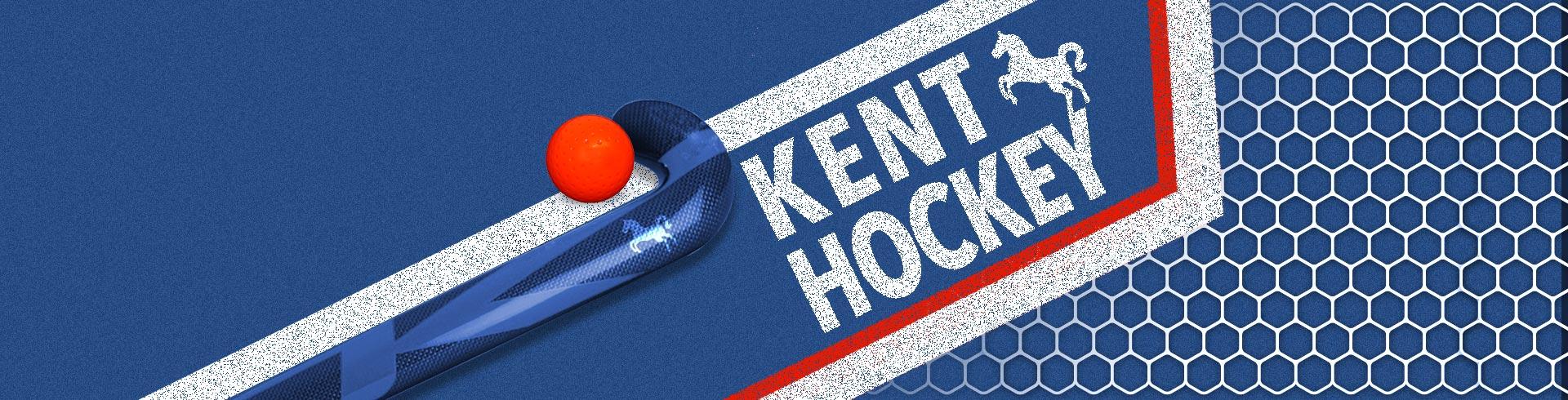 Kent Open Division 2 Kent Hockey Association